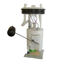 Bomba Combustivel Escort Zetec 1.6 1.8 Verona Gasolina Compl