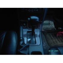 Console Central Nissan Maxima V6 3.0 1997