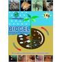 Biogel Hidrogel Para Plantio 5kg (5.000 Litros) Biosementes