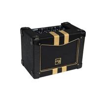 Cubo Caixa Guitar Amplifier Sg100 Super Rock One Amp