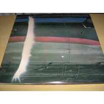 Lp Vinil Triplo Paul Mccartney/ Beatles: Wings Over America