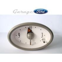 Relogio Ford Ka Original