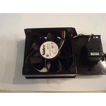 Cooler Dell Dimension Optiplex Com Altofalante
