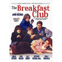Dvd Clube Dos Cinco / Dublado John Hughes Molly Ringwald