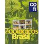 Jmarsch Revista Cofi Correio Filatélico No. 208 Out/dez 2007