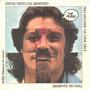 The Fevers Compacto De Vinil Estou Feito Um Demônio-1977