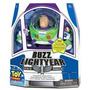 Buzz Lightyear Toy Story Disney Fala 55 Frases Em Portugues