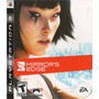 Mirrors Edge - Original Ps3 - Novo Lacrado - Pronta Entrega