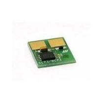 Chip Para Recarga Toner Lexmark E120 E120n E12018sl 12018sl