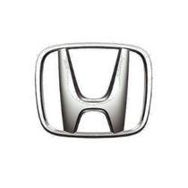 ( L - 260 / 08 ) Manual Do Proprietário Honda Fit 2003