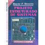 Livro - Projeto Estruturado De Sistemas - 2ª Edição