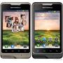 Pelicula Protetora P/ Touch Motorola Xt390 Motosmart Dual