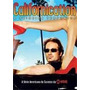Dvd Californication: 1a Temporada [ David Duchovny ]