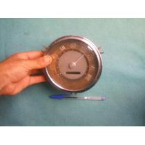 Velocimetro Para Veiculo Antigo Ford Chevrolet Dodge Vw