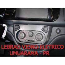 Kit Vidro Eletrico Novo Uno Dianteiro 2/4 Portas Sensorizad0