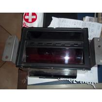 Computador De Bordo Pagero Full 2008