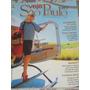 Revista Veja- Edição Especial De Luxo- Maio 2012