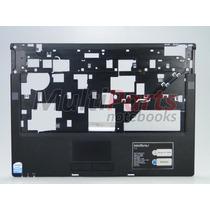 Carcaça Com Touchpad Intelbras I10 / I11 / I15 / I21 / I30