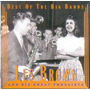 Cd Les Brown And His Great Vocalists - Best Of The Big Bands