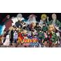 produto Episódios Naruto Shippuuden + Filmes + Ovas - Frete Grátis