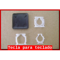 Tecla Notebook Itautec Toshiba K022405e7 W7630 W7635 E Outro