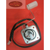 Medidor De Combustível - Boia De Tanque - Honda - Cbr 450
