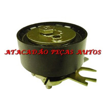 Tensor Correia Dentada Volks Gol 1.0 16v Power