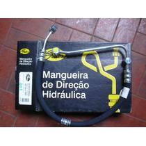 Mangueira Direção Hidraulica Monza Corsa Gol Santana