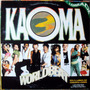 Lp Vinil - Kaoma - Worldbeat - 1989
