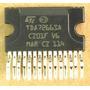 Tda 7266sa - Tda7266sa - Original - St/sgs