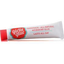 Cola Girlie Glue Para Acessórios Infantis Importada