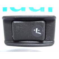 Botão Banco Eletrico Fiat Tempra Controle Inferior Original