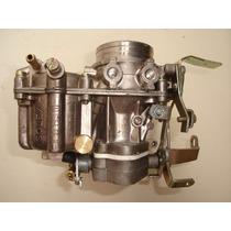 Carburador Solex H 35 Pdsi (t) Para Passat E Voyage 1500cc