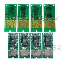 Chip Reset Tx125 T25 Tx123 Tx135 Tx133 Tx220w - Frete Grátis