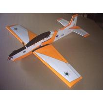 Peças Para Aeromodelos T-27 ,extra , Ipanema Futaba Servo Os