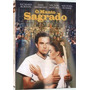Manto Sagrado Dvd Epico Biblico Richard Burton Colorido