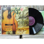 Andrés Segovia Guitar Jubileu De Ouro Violão - Lp Decca Raro