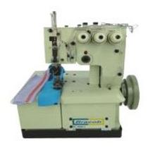 Maquina De Costura Galoneira Bc-2600 3ag.
