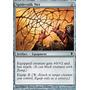 X4 Rede Aranhosa (spidersilk Net) - Zendikar
