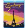 Blu-ray Supertramp Live In Paris