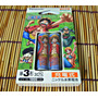 Kit Pilhas Aa Panasonic Evolta One Piece 2 Unidades