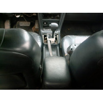 Encosto De Braço Do Nissan Maxima 91 3.0 V6