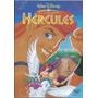 Dvd - Hércules - Desenho Classicos Walt Disney - D1271