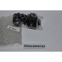 Tampa Nikon D3100 E D5100 Suerior Completa