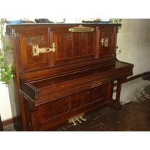 Piano Essenfelder Vertical