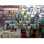 Bazar Eletronico  Fim Comerciais