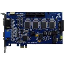 1 Placas Gv800 Pciexpress 64 Bits