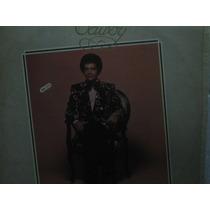 Lp Cauby Peixoto 1976 Ótimo Estado