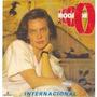 Novela Roda De Fogo Internacional 1986