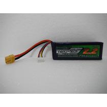 Bateria De Lipo Turnigy Nano-tech 4s 2.2 Mah 16,8v - 25/50c